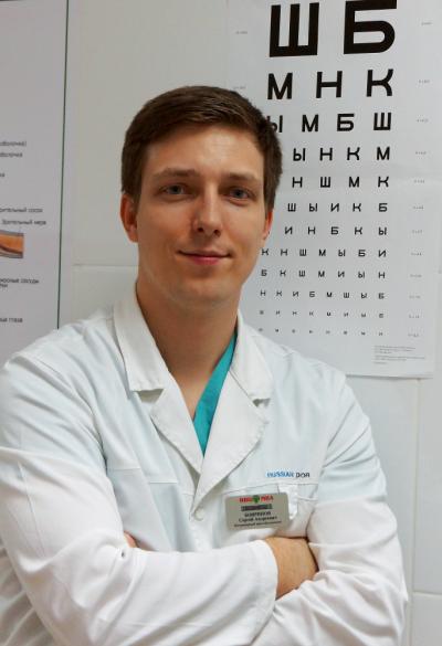 Отзывы о врачах ветакадемии скрябина